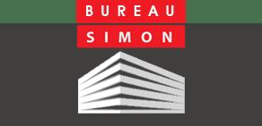 Logo du Bureau Simon